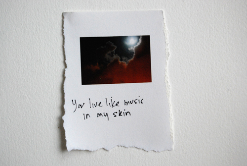 20101027235320-music