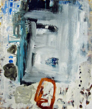 20101028082150-msnight-thinking-26x22-oil-