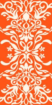 20101028083534-magic_carpet