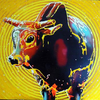 20101028084850-steer