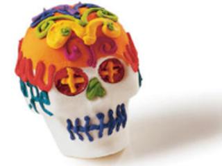 20101028095048-sugar-skulls