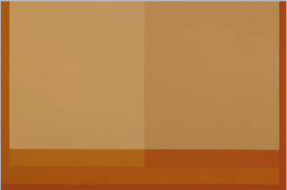 20101028104725-bs