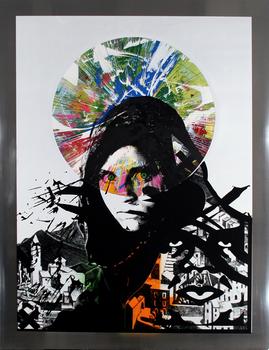 20101028113833-art_politicsdon_tspinwell