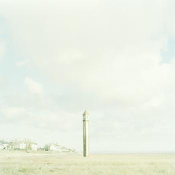 20101028130244-_2_going_away_rampside_light_house_cumbria_peter_bennett