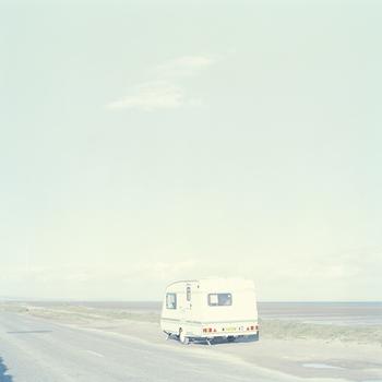 20101028131851-_4_going_away_caravan_cumbria_peter_bennett