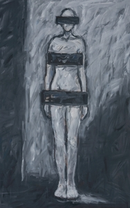 20101028190628-covered__78x48__oil_on_canvas__2010