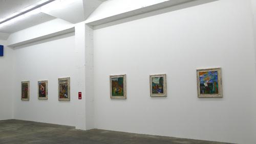 20101029021711-chiatokyo2010_installation3