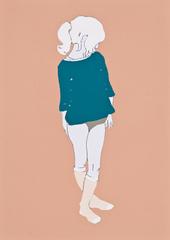 20101029033234-natasha_law_blue_t_shirt_pink_socksweb
