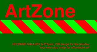 20101029130119-logo_artzone