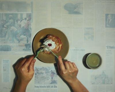 20101031090517-eating_dessert