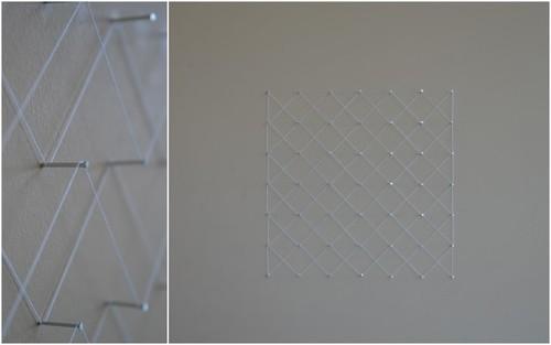 20101029184450-art5