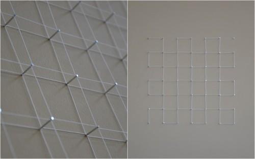 20101029184615-art11
