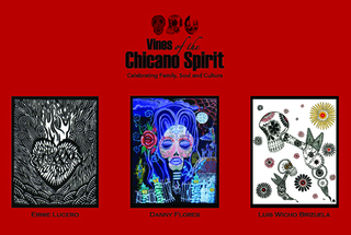 20101030112259-vines_of_the_chicano_spirit_flyer_2010_backside