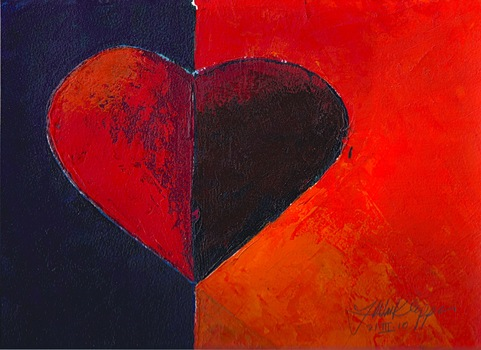 20101030155805-half-a-heart