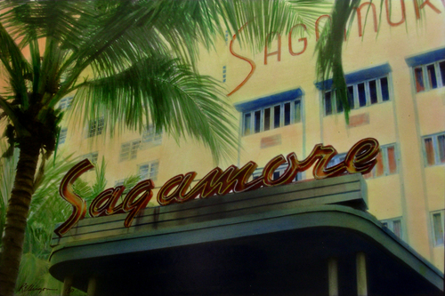 20101031115842-sagamore
