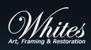 20101031120815-whites