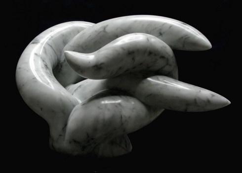 20101101094928-intreccio_marmo_bianco_venato_cm_53x41x37