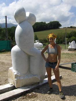 20101101135342-passion_marmo_statuario_cm_250x90x80