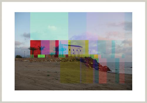 20101102052920-casa_de_dios