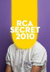 20101102080844-secret