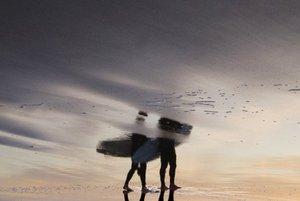 20101102132951-socalportrait-surfemera1
