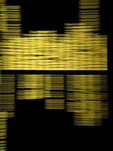 20101102140326-socalportrait-creditdue3