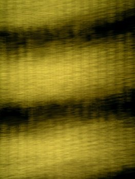 20101102140411-socalportrait-creditdue4