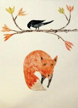 20101102175632-fox_and_crow_014