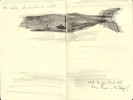 20101102182729-whale_in_a_book