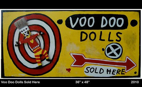 20101102190950-voodoo-dolls