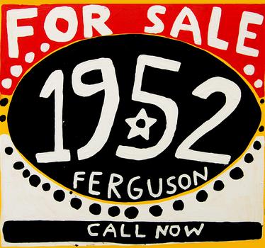 20101102191354-1952_ferguson