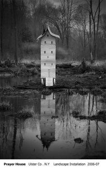 20101020055029-prayer_house