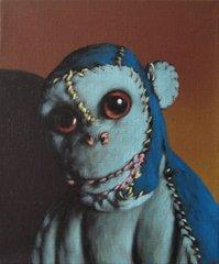 20101103081312-monkey