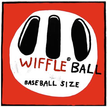 20101103083715-wiffleball_72