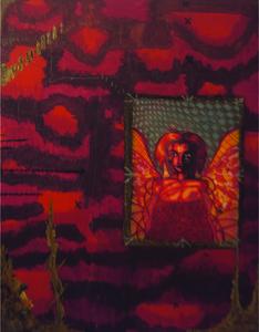 20101103150226-fuego_y_sangre