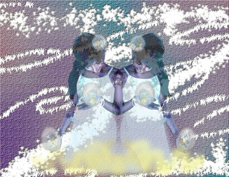 20101103151352-partenogenesis_3