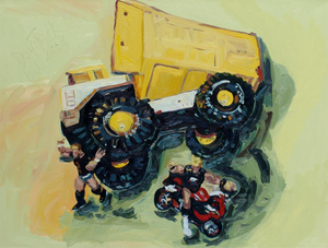 20101103154344-dump_truckfart_