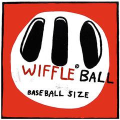 20101103180810-wiffle-ball_artslant-