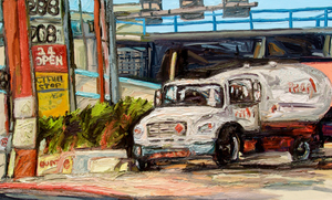 20101103185316-propane_truck_alameda_14th_