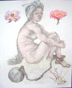 Rose_house_-_turban