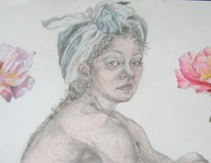 Rose_house_-_turban_detail