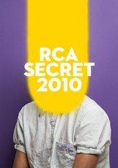 20101104111537-20101102080844-secret
