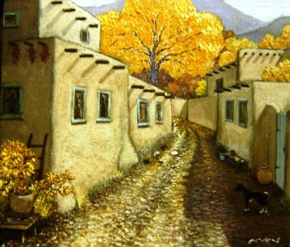 Adobe_village-1995