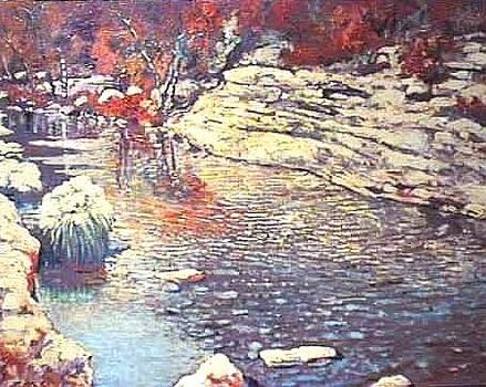 Oak_creek_canyon-final_version