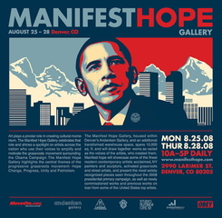 Manifest_hope_invite