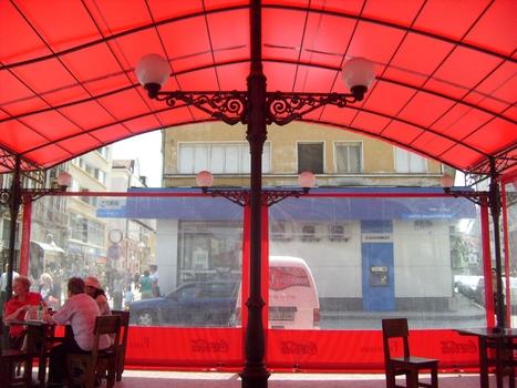 20101104190858-restaurant_in_gabrovo