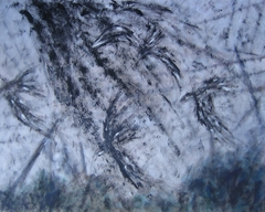 20101104213744-dark_wings
