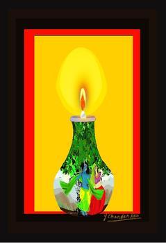 20101105011458-happy_diwali