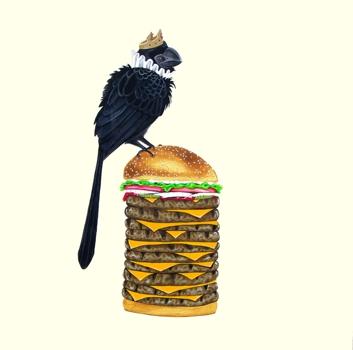 1schwartz_new_bk_decaburger