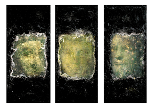 20101105120053-a4_lolie___visages___planche_1